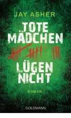 tote_m_dchen_l_gen_nicht