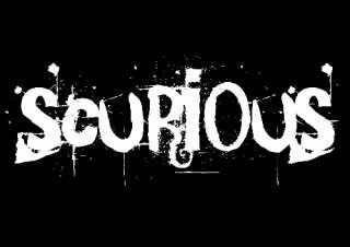 scurious_logo_gross_schwarz