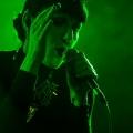 black-nail-cabaret-by-peter-seidel-metalspotter-05