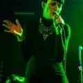 black-nail-cabaret-by-peter-seidel-metalspotter-08
