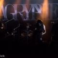 agrpynie-12