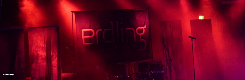 2016-01-22 Erdling 01