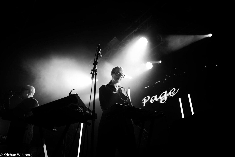 Krichan-Page