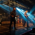 fiddlers-green-by-peter-seidel-metalspotter-01