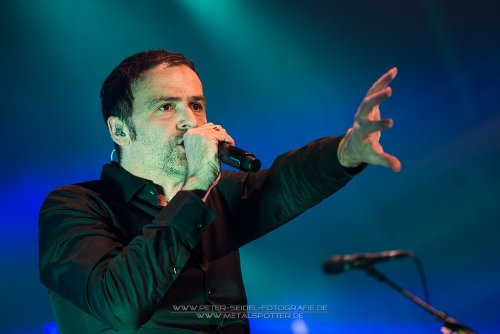 blind-guardian-by-peter-seidel-metalspotter-08