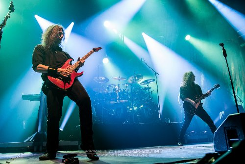 blind-guardian-by-peter-seidel-metalspotter-21