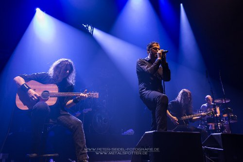 blind-guardian-by-peter-seidel-metalspotter-32