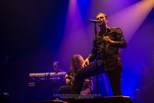 blind-guardian-by-peter-seidel-metalspotter-35