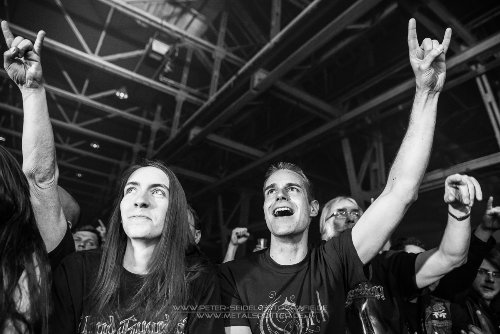 blind-guardian-by-peter-seidel-metalspotter-42