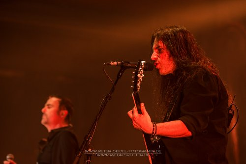 blind-guardian-by-peter-seidel-metalspotter-46