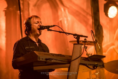blind-guardian-by-peter-seidel-metalspotter-47