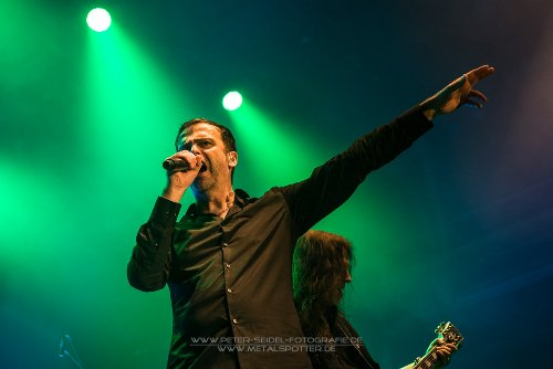 blind-guardian-by-peter-seidel-metalspotter-50