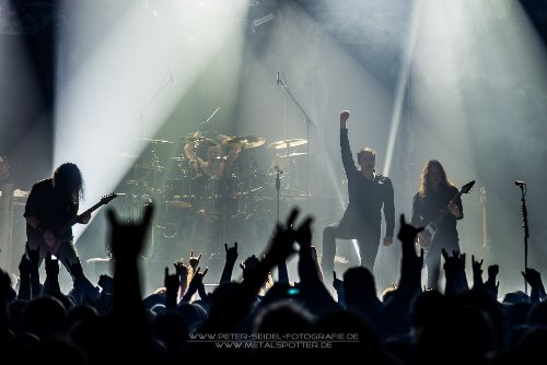 blind-guardian-by-peter-seidel-metalspotter-55