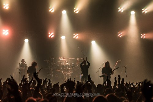 blind-guardian-by-peter-seidel-metalspotter-56