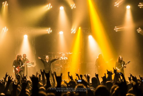 blind-guardian-by-peter-seidel-metalspotter-57