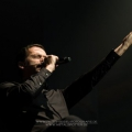blind-guardian-by-peter-seidel-metalspotter-01