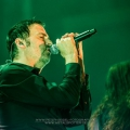 blind-guardian-by-peter-seidel-metalspotter-07