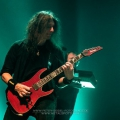 blind-guardian-by-peter-seidel-metalspotter-09