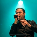 blind-guardian-by-peter-seidel-metalspotter-10