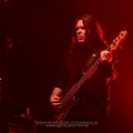 blind-guardian-by-peter-seidel-metalspotter-11