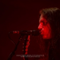 blind-guardian-by-peter-seidel-metalspotter-13