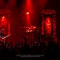 blind-guardian-by-peter-seidel-metalspotter-15