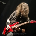 blind-guardian-by-peter-seidel-metalspotter-44