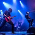 blind-guardian-by-peter-seidel-metalspotter-48