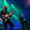 blind-guardian-by-peter-seidel-metalspotter-49