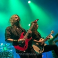blind-guardian-by-peter-seidel-metalspotter-51