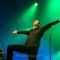 blind-guardian-by-peter-seidel-metalspotter-52