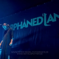orphaned-land-by-peter-seidel-metalspotter-02