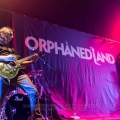 orphaned-land-by-peter-seidel-metalspotter-06