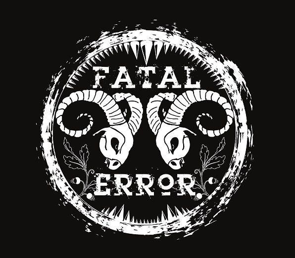 Fatal Error 2016_05_11
