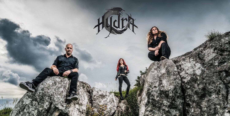 HYDRA-5_web_logo