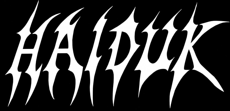 Haiduk_Logo3