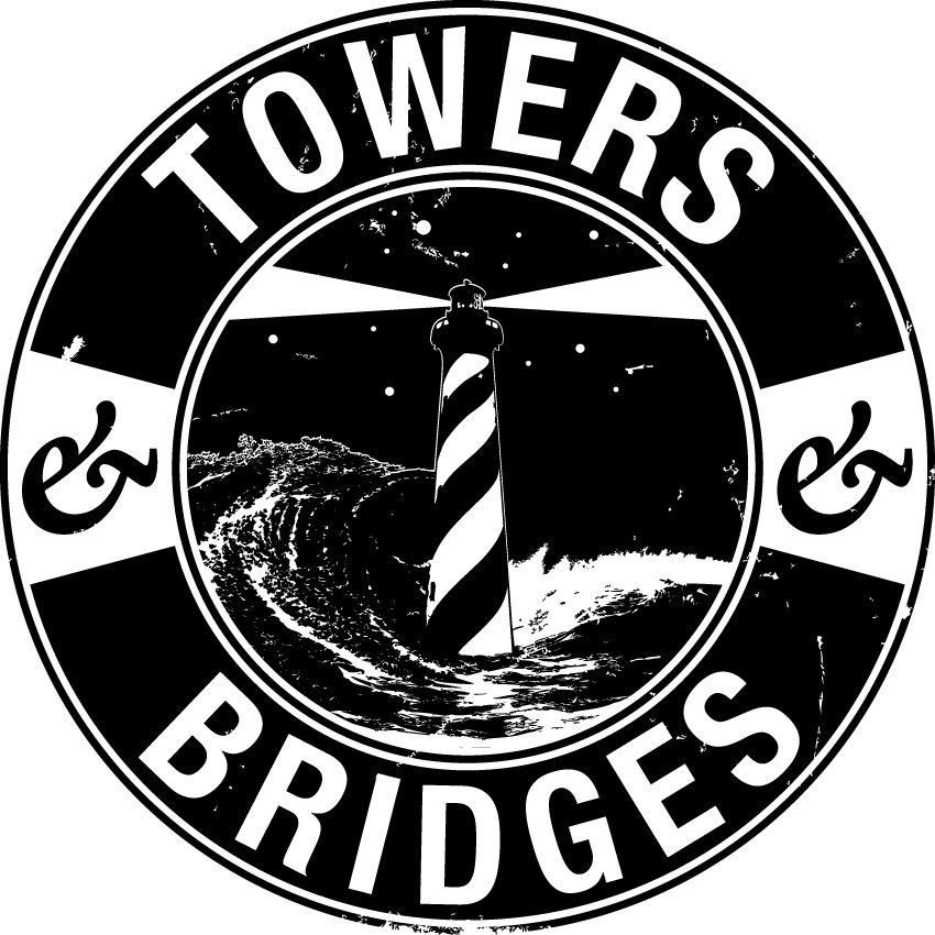 TOWERS&BRIDGES_Logo