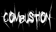 combustion-logo