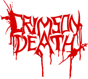 crimson-death_logo
