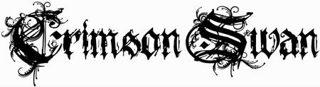 crimsonswan-logo