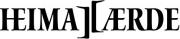 hae_logo