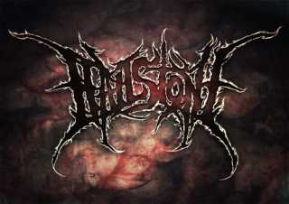 hailstone-logo