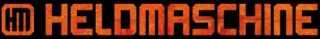 hm-logoschrift_945x115