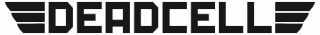 logo-deadcell-blk