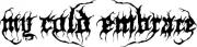 mycoldembrace_logo_black_mittel