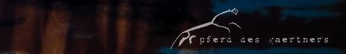 pferddesgaertners_logo1
