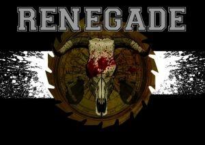 renegade-logo_klein