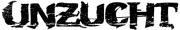 unzucht-logo_klein