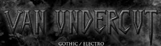 van_undercut_banner