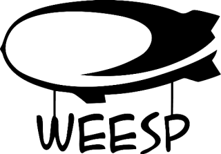 weesp-logo-black
